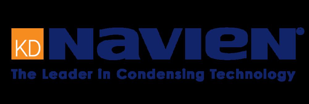 NAVIEN Logo 2015.png