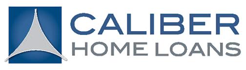 Caliber-Logo_PNG.png