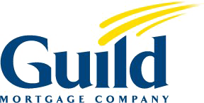 Guild-Mortgage-Company-2013_PNG.png