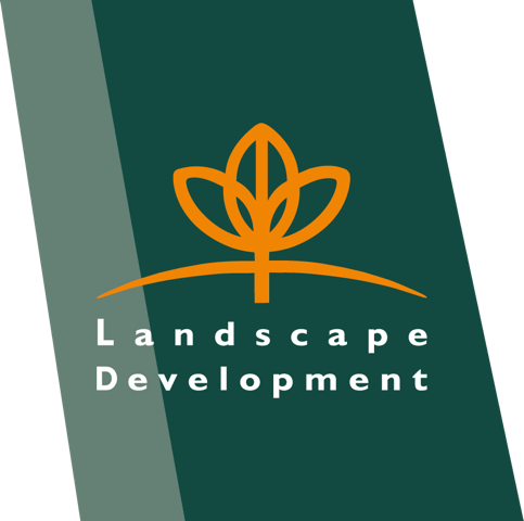 Landscape-Development-Logo-Sept-2014png.png