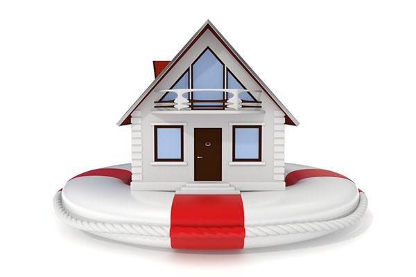 home_warranty_home_insurance_600x400.jpg