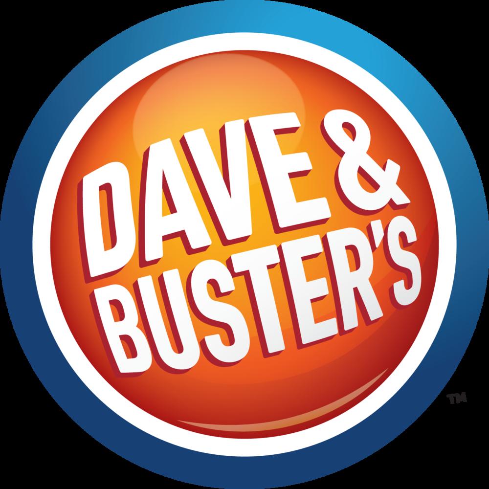 DaveBuster-Logo.png