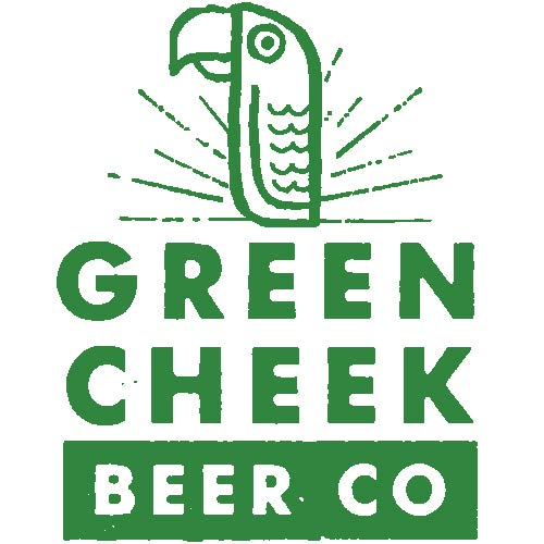 GreenCheek-Logo.jpg