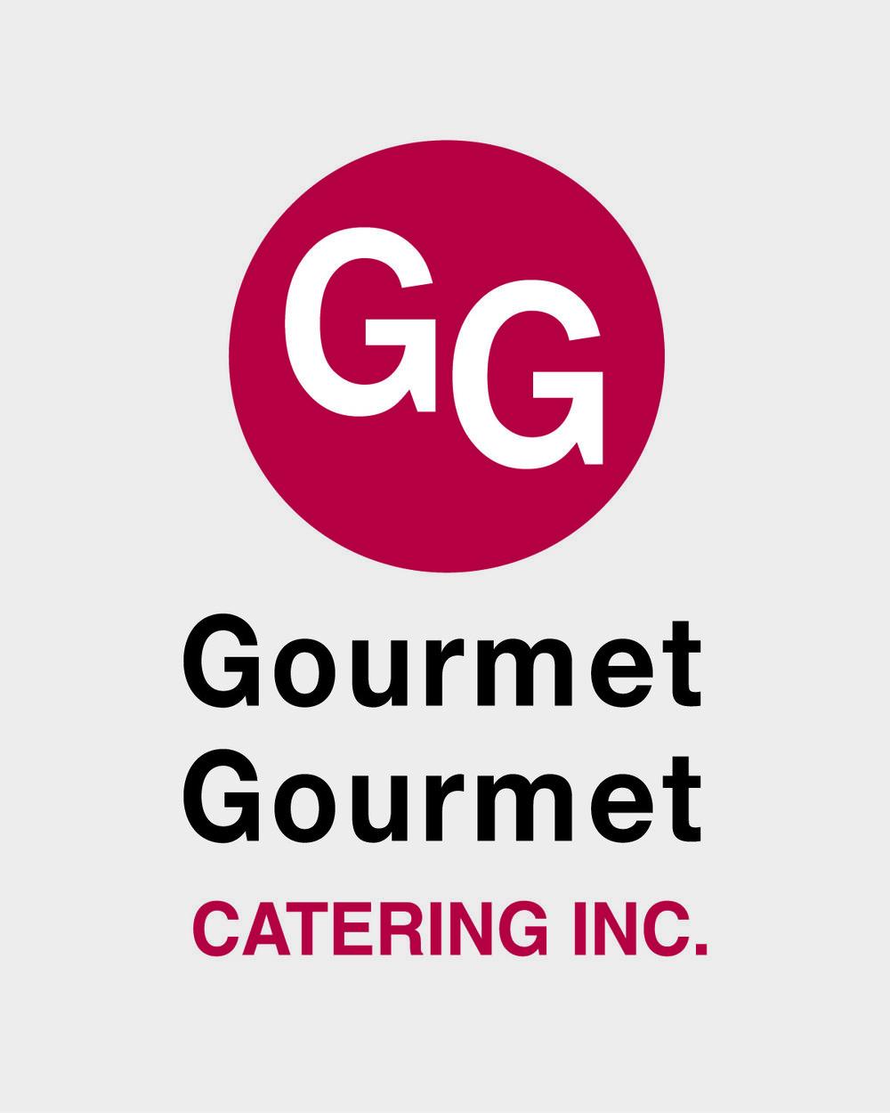 GG logo ACTUAL.jpg
