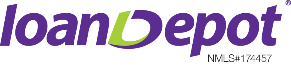 17_BBB_LoanDepot-Logo_PNG.png