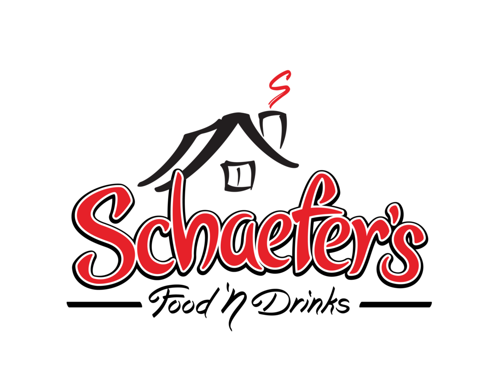 Schaefers-Logo_PNG.png