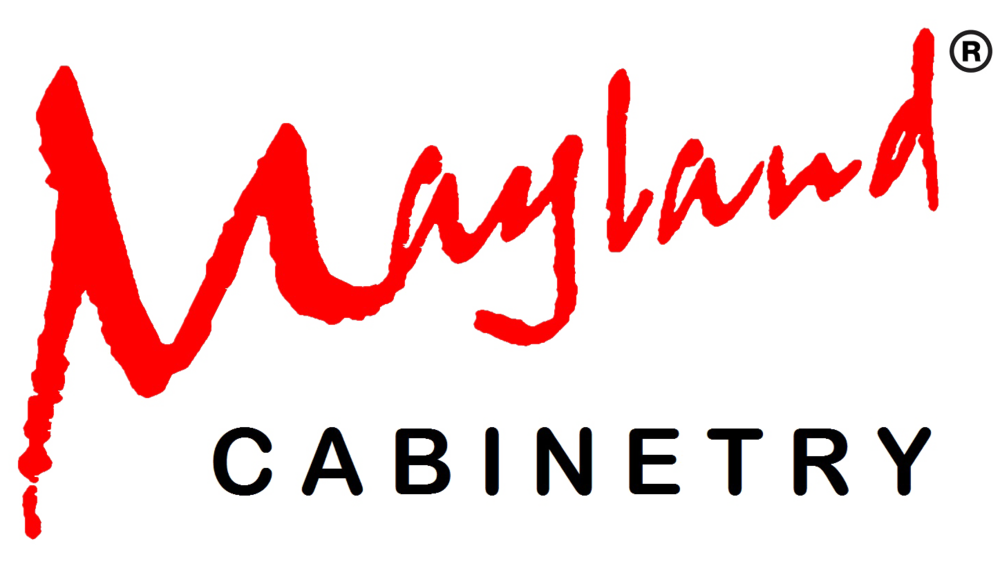 Mayland Cabinets Logo_PNG.png