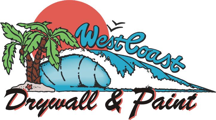 17_BBB_WestCoastDryWall-Logo_PNG.png