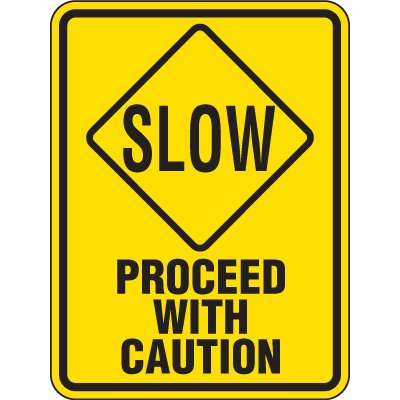 reflective-pedestrian-crossing-signs-slow-proceed-with-caution-l7540-lg.jpg