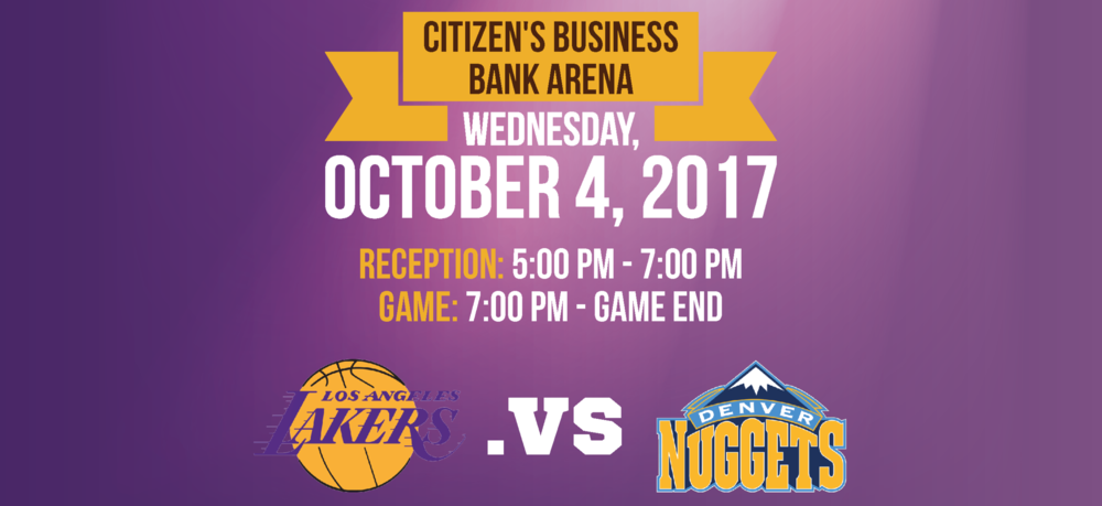 17_LAKERS_Flyer-01.png