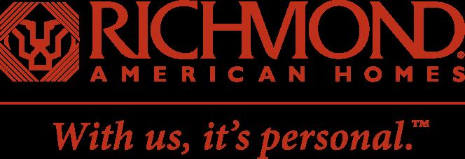 17_Richmond-Logo_PNG.png