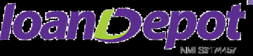 17_LoanDepot-Logo_PNG.png
