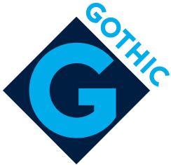 17_Gothic-Landscaping_JPEG.jpg