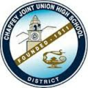 chaffey-joint-union-high-school-district-squarelogo-1446813707844.png