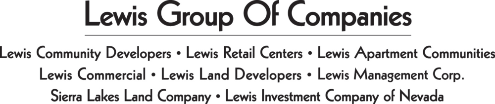 17_PP_Lewis-Group-Logo_PNG.png