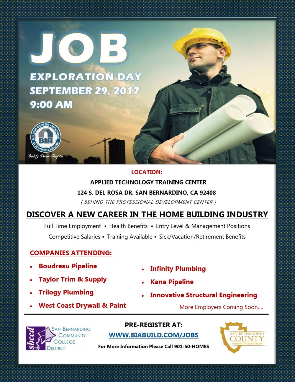 BIA_Jobs_Flyer_2.jpg