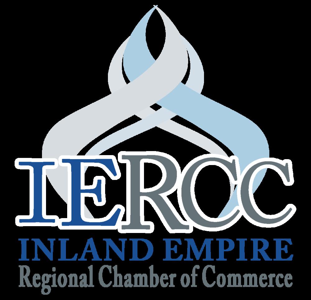 IERCC-Logo_PNG-01.png
