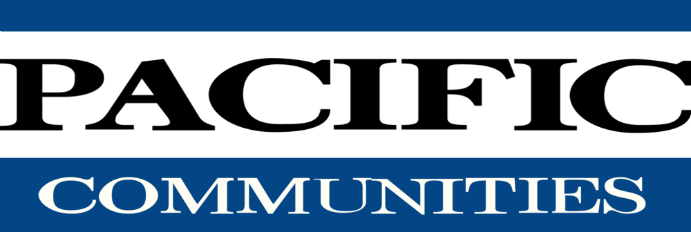 17_PacificCommunities-Logo_PNG.png