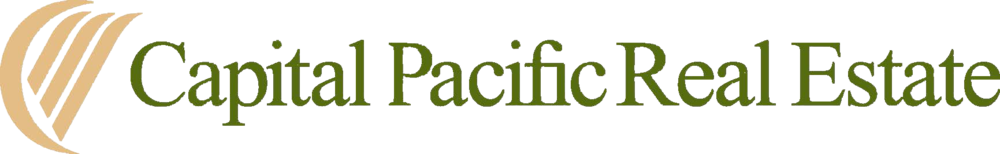 17_CapitalPacificRE-Logo_PNG.png