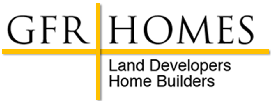gfr_homes_logo.png