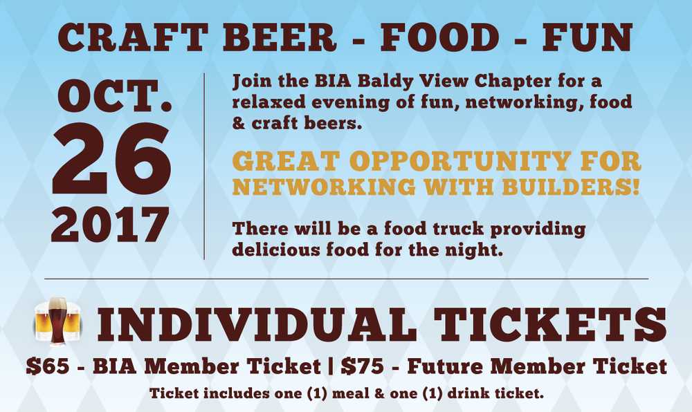 17_BEER_Flyer-Details.png