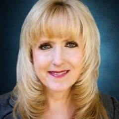 <B>CAROL TIMM</B><BR>City of Upland Councilmember