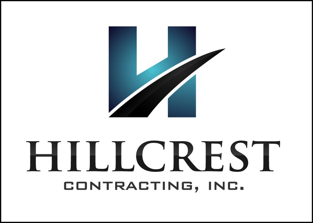 17_Hillcrest-Logo_PNG.png