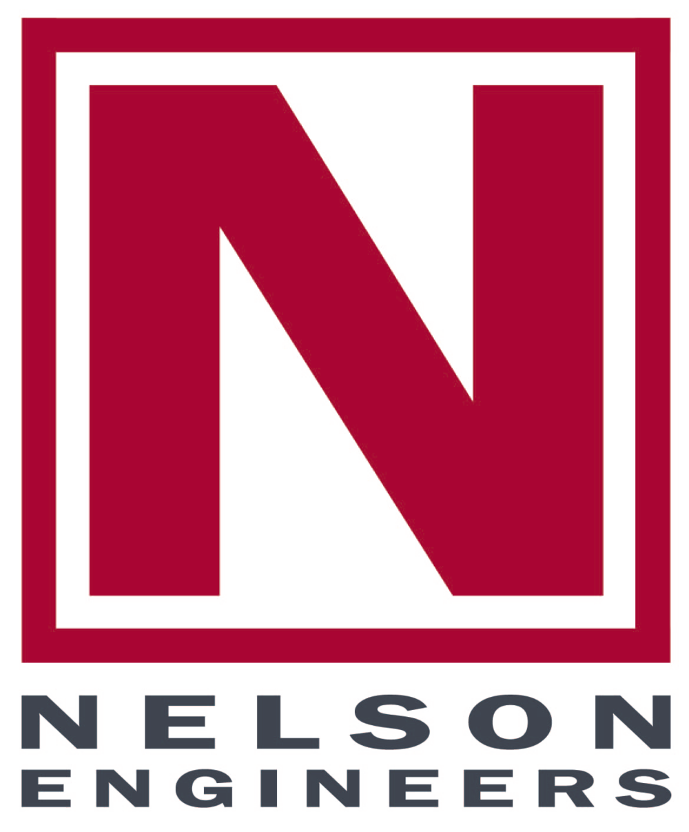 16_Nelson-Logo_PNG.png