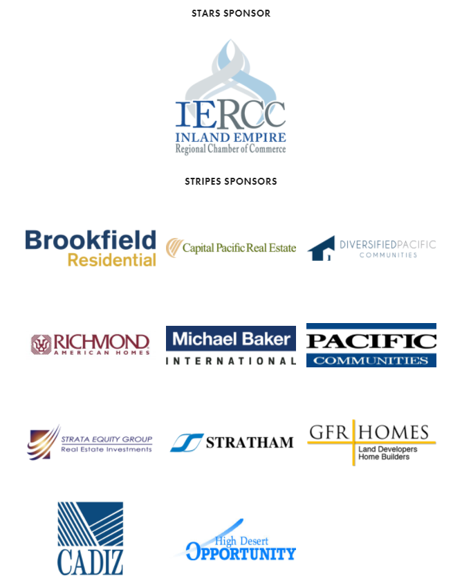 Elected Officials Reception — Sponsors.png