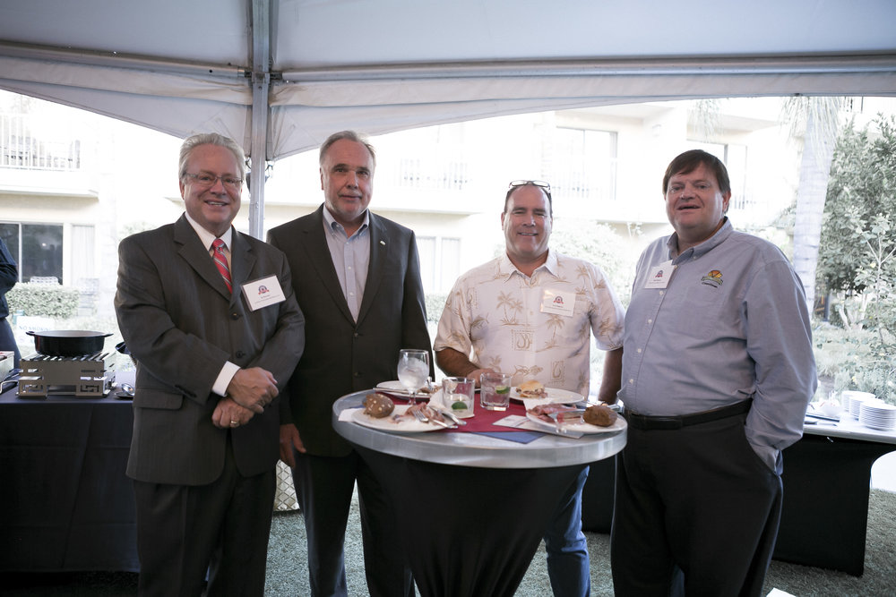 BIA ELECTED OFFICIALS_BALDY CHAPTER_097.jpg