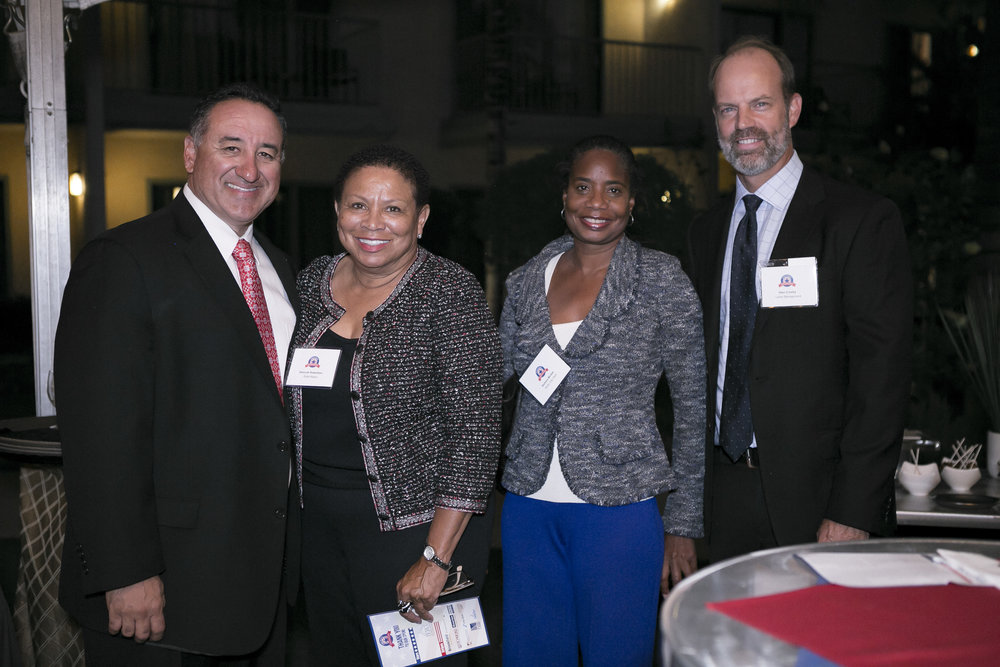 BIA ELECTED OFFICIALS_BALDY CHAPTER_177.jpg