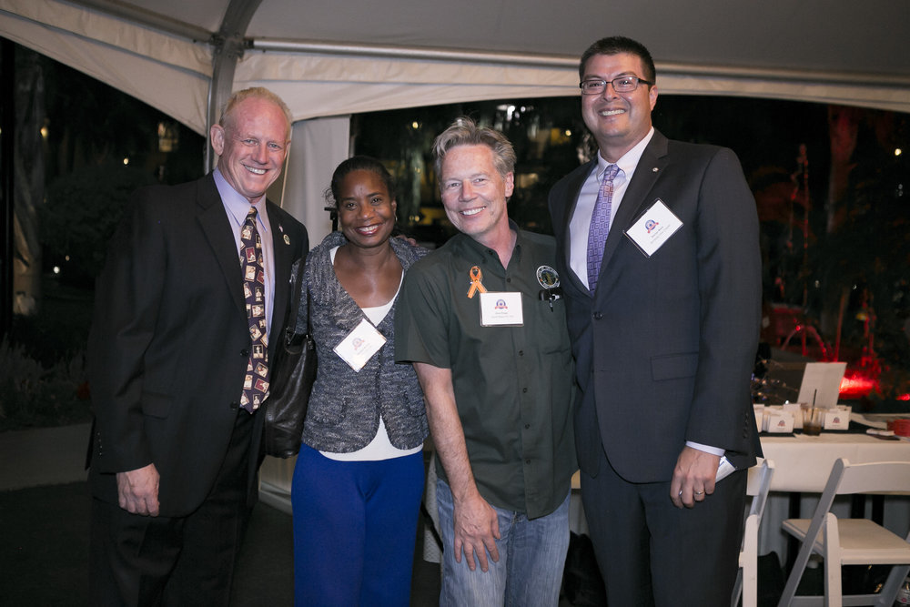 BIA ELECTED OFFICIALS_BALDY CHAPTER_180.jpg