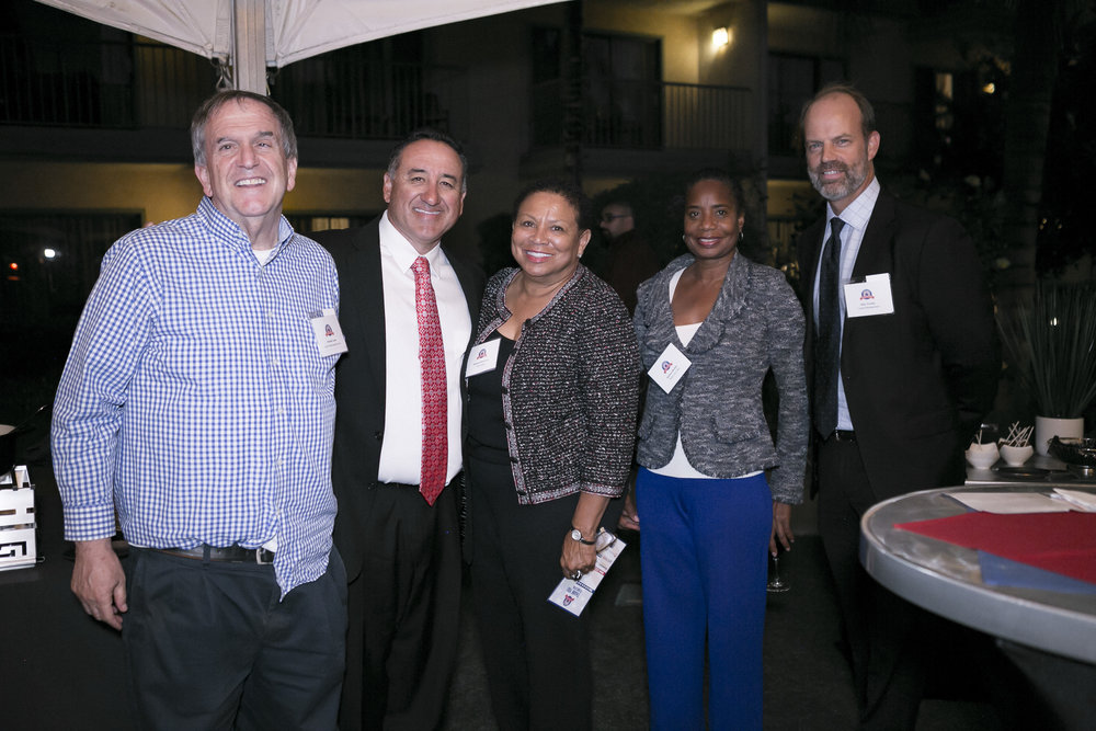 BIA ELECTED OFFICIALS_BALDY CHAPTER_178.jpg
