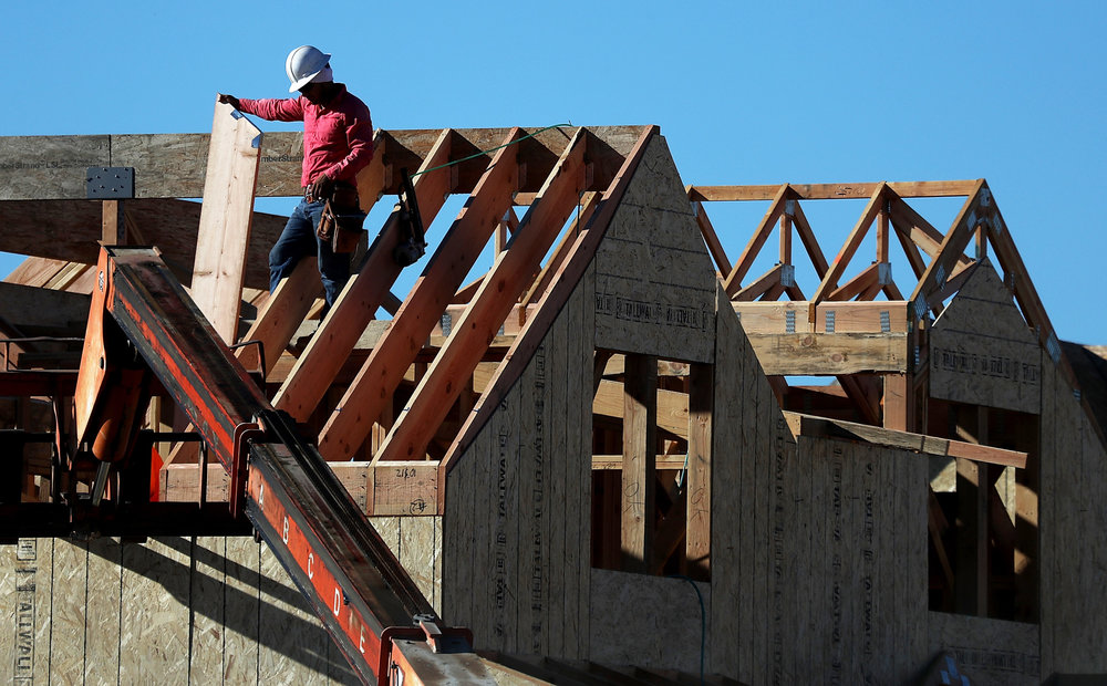 HousingConstructions.jpg