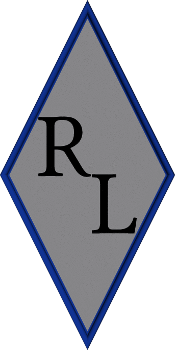 RichardL-Logo_PNG.png