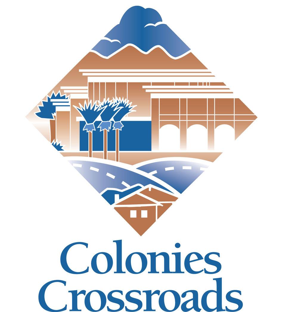 1colonies crossroads logo.jpg