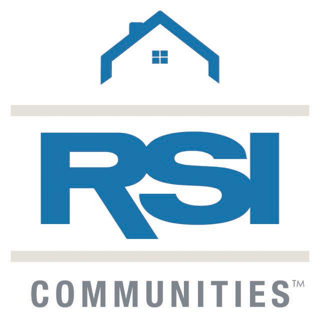 17_RSI-Logo_PNG.png