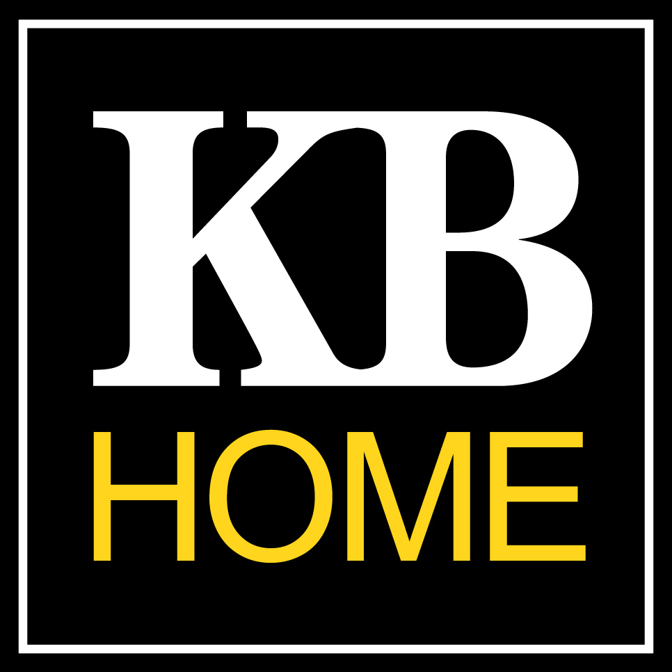 KB Home Inland Empire Division