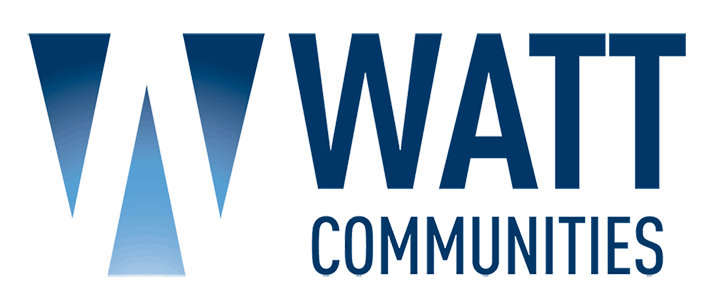 Watt-Communities-Logo3.png