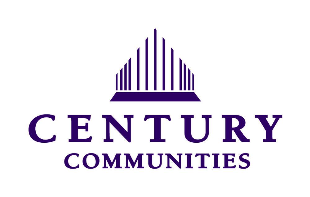Century Communities_CMYK-01.jpg