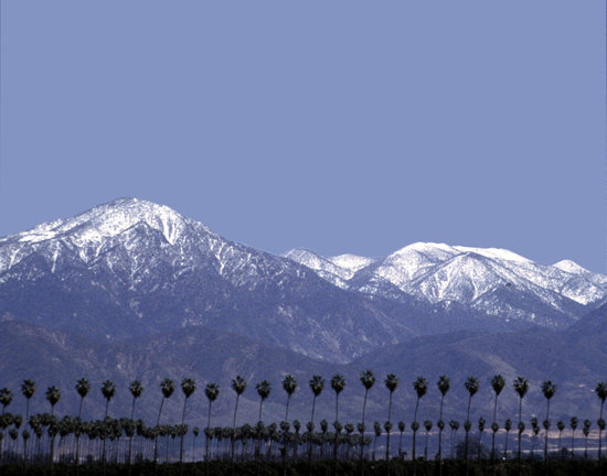 san-bernardino-mountains.jpg