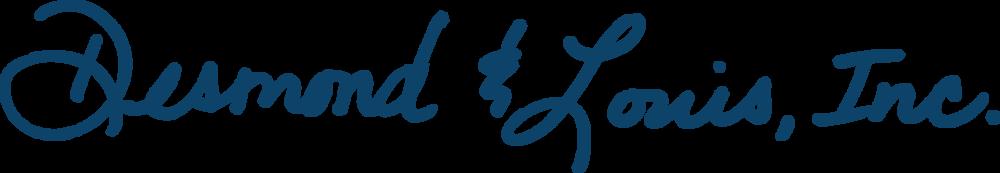 16_HPC_D&L_Logo_Blue.png
