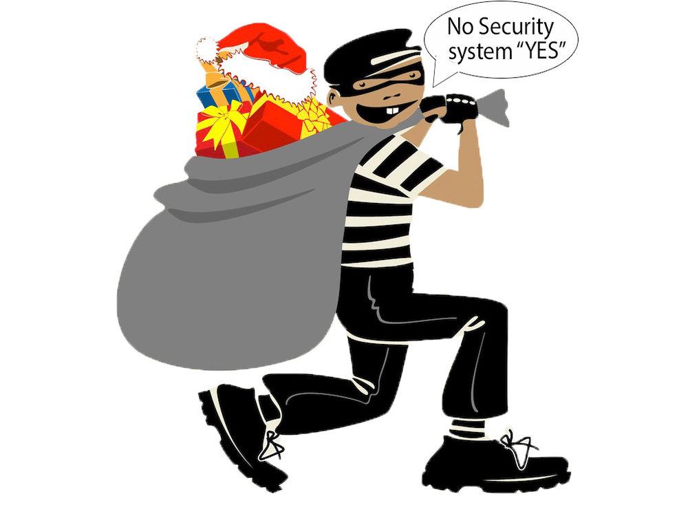 christmas-thief.jpg