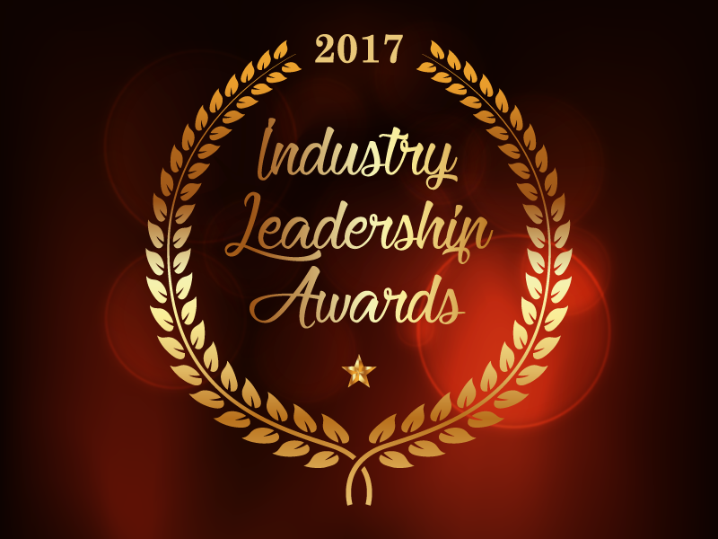 17_GALA_Indv.-Awards-Logo.png