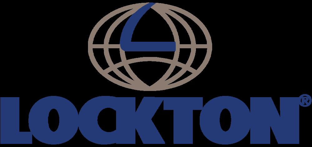 Lockton-Logo_PNG.png