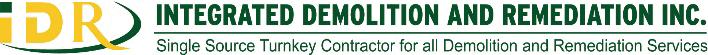 IDR-Logo-Elaborate_PNG.png