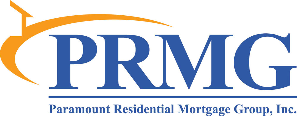 PRMG_logo-transparent.jpg