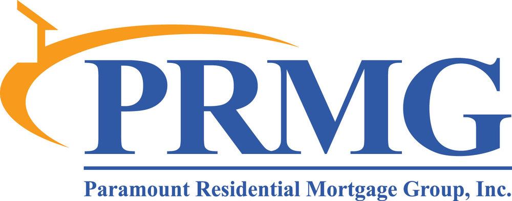 PRMG_logo-transparent.jpg