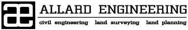 16_Allard-Logo_PNG.png