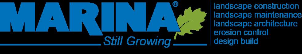 17_Marina-Logo_PNG.png